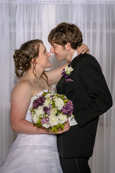 Kayla & Justin Wedding 6-2-18-393.jpg