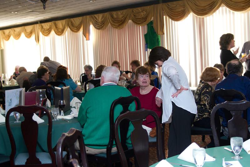 Betty Mohan 80th Birthday Party 126.jpg
