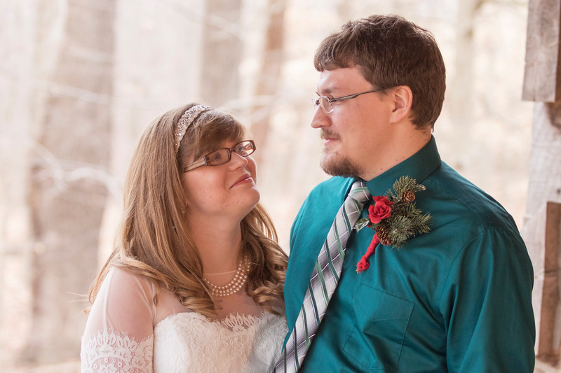 133 Wedding.jpg