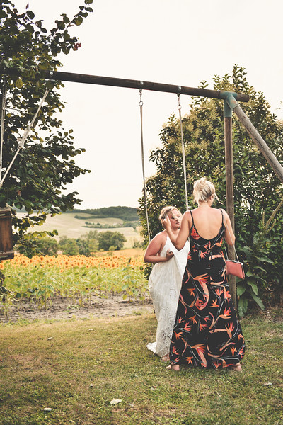 Awardweddings.fr_Amanda & Jack's French Wedding_0944.jpg