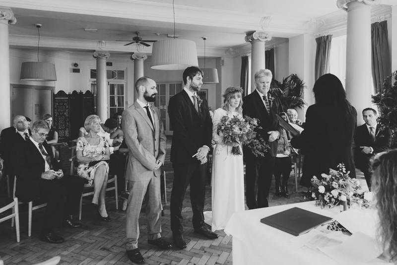 027-H&A-Wedding.jpg