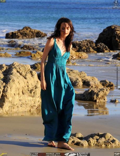 matador swimsuit malibu model 043..00....jpg