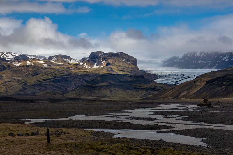 Iceland-5091.jpg