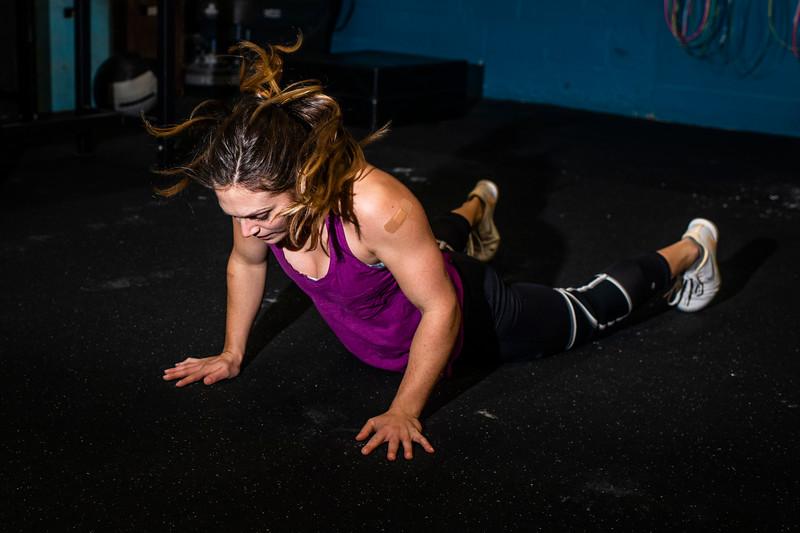 2019-1125 CrossFit LOFT - GMD1011.jpg