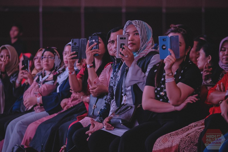 MCI 2019 - Hidup Adalah Pilihan #1 0169.jpg
