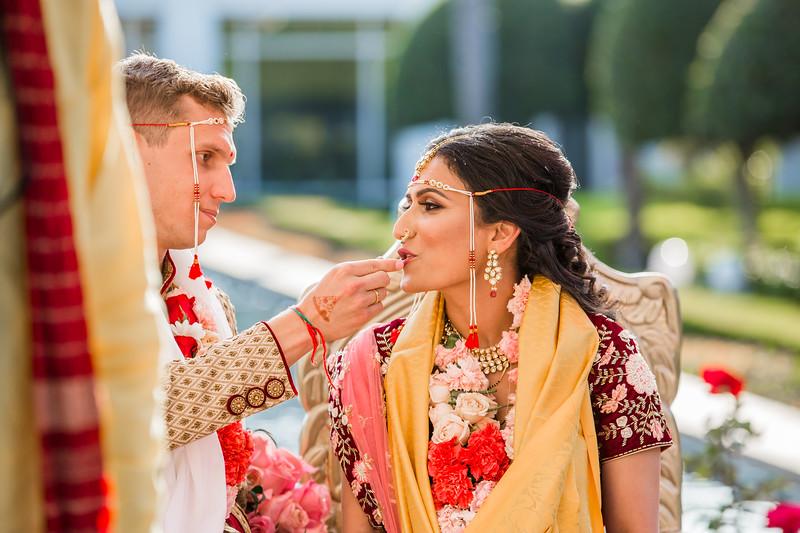 Wedding-2229.jpg