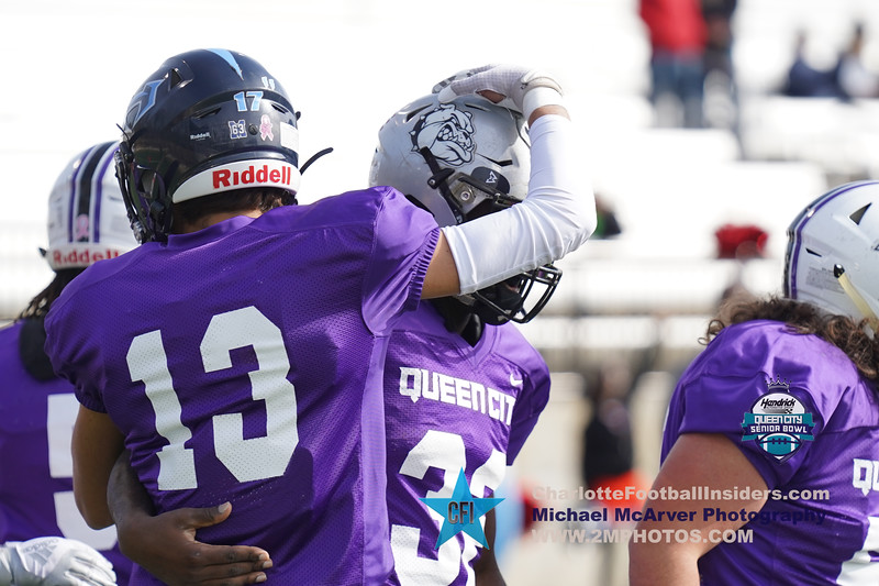 2019 Queen City Senior Bowl-01141.jpg