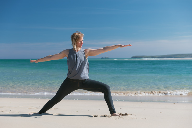6 Katie Bray Beach Yoga.jpg