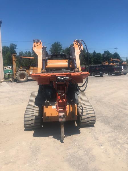 NPK PH2 hydraulic hammer on Case CTL skid steer - Monroe Tractor  06-20 (3).jpg