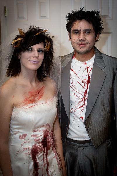 Halloween-2011 037.jpg