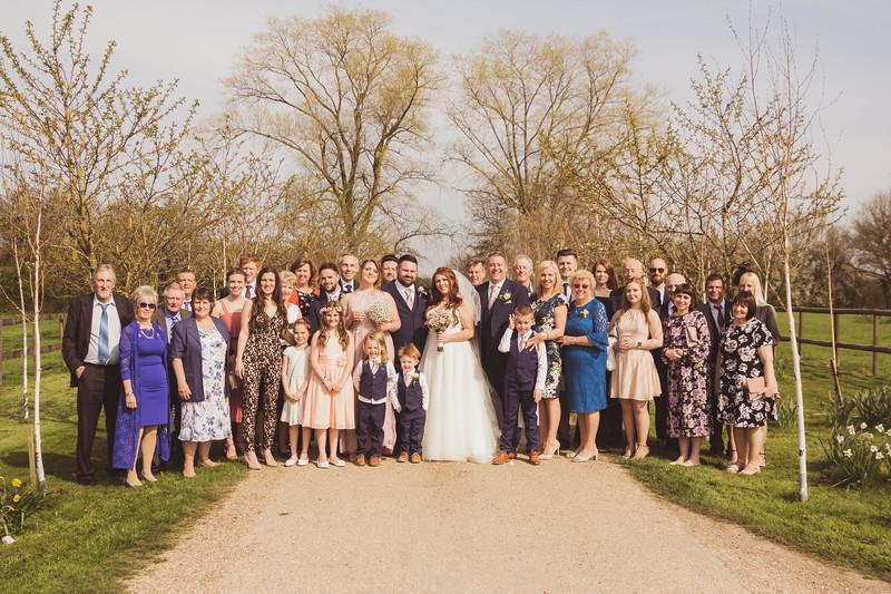 Wedding_Adam_Katie_Fisher_reid_rooms_bensavellphotography-0373.jpg