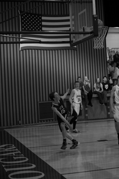 Guys Basketball Playoffs v PAA 486.jpg