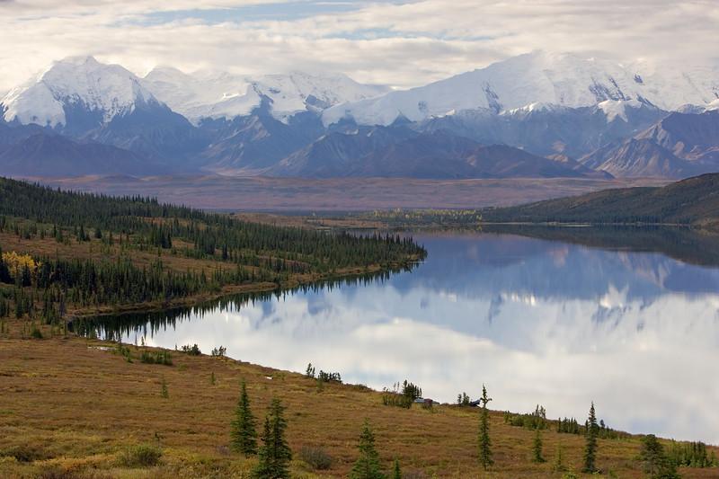Wonder Lake View.jpg