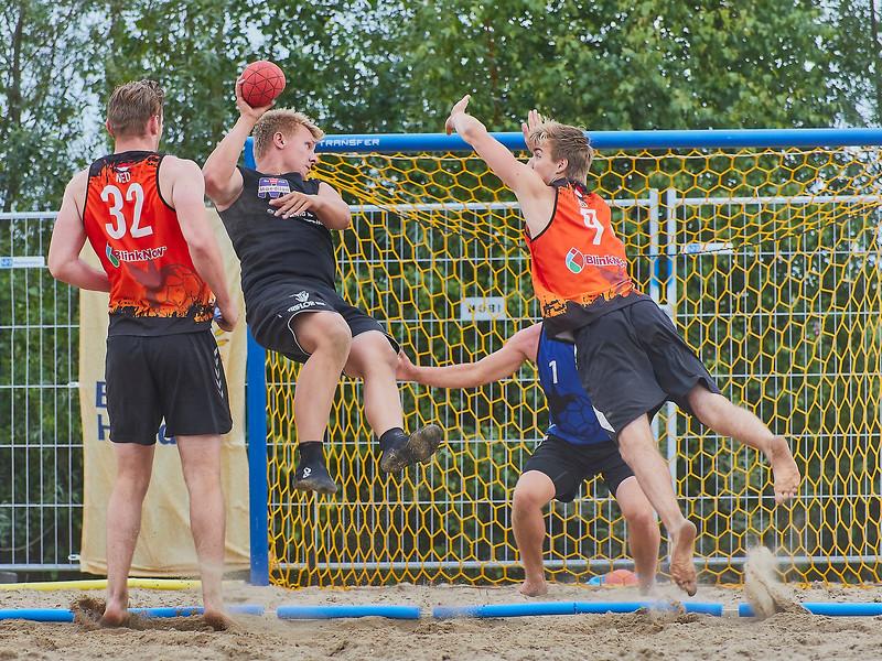 Molecaten NK Beach Handball 2017 dag 1 img 432.jpg