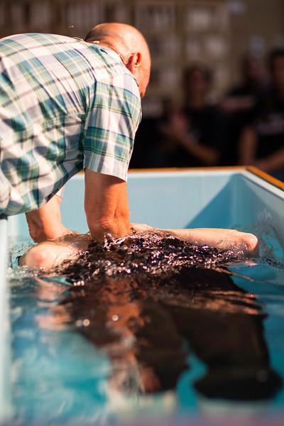 Baptism July 29 2018-16.jpg