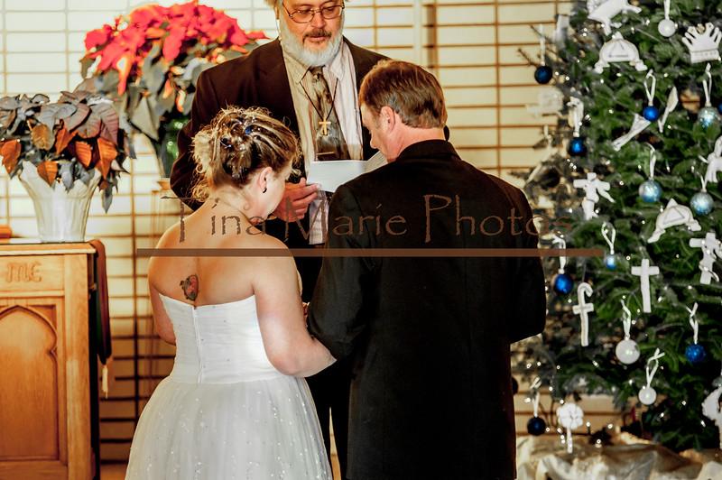 Toms wedding (41 of 69).jpg