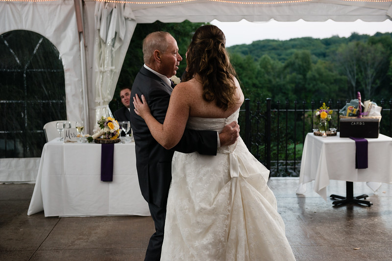 LauraDave_Wedding-393.jpg