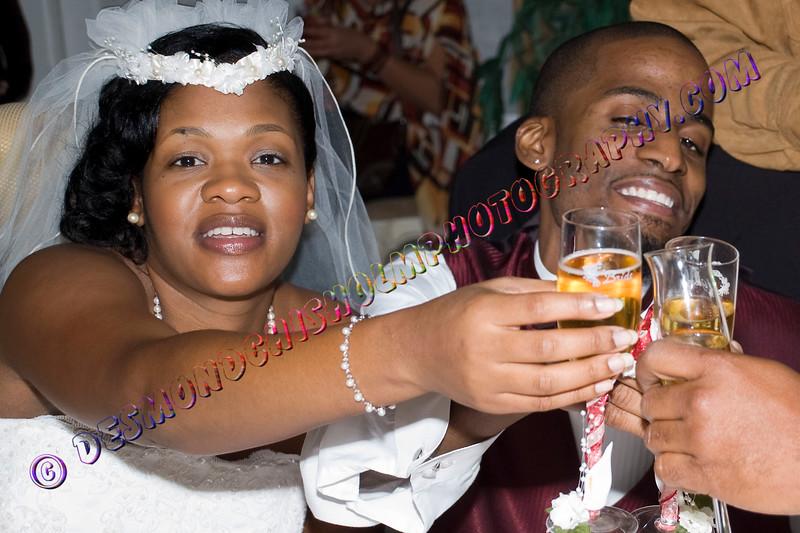 Oz & Chas Wedding Pics_315.jpg