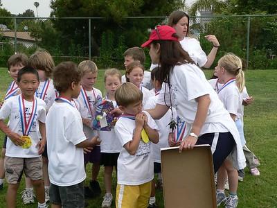 Kinderthon 2005