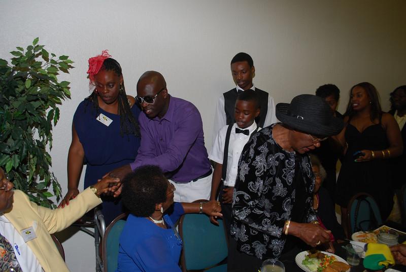 Johnson's Family Reunion 2012_0252.jpg