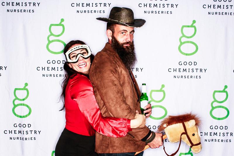 Good Chemistry Holiday Party 2019-Denver Photo Booth Rental-SocialLightPhoto.com-17.jpg