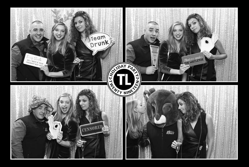 1219 TracyLocke Holiday Party - 191219_135023.jpg