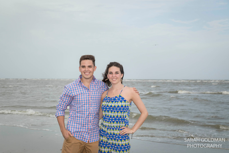 Charleston-beach-photography (124).jpg