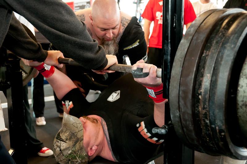 TPS Training Day 2-19-2011_ERF1094.jpg