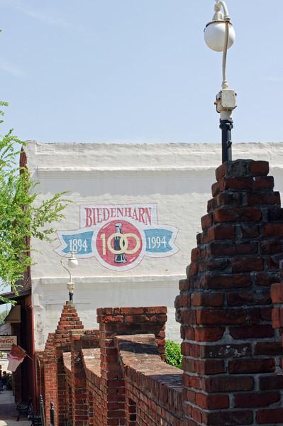 Vicksburg - Historic Downtown 10.jpg