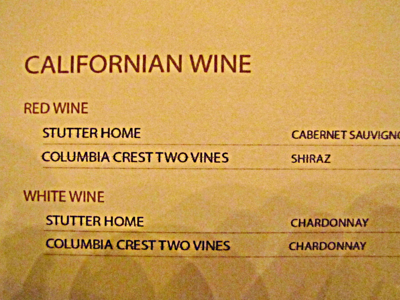 66-Vietnam House w-w-w-winelist