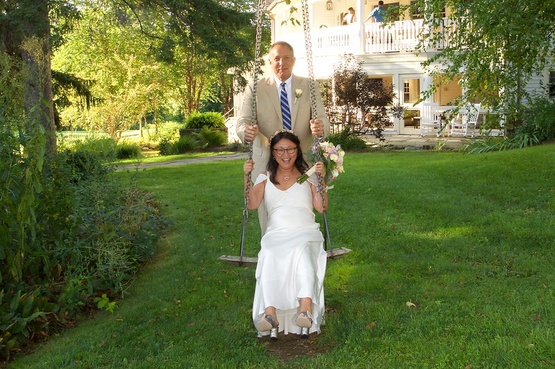 Paul and Rachel's Wedding 159.jpg