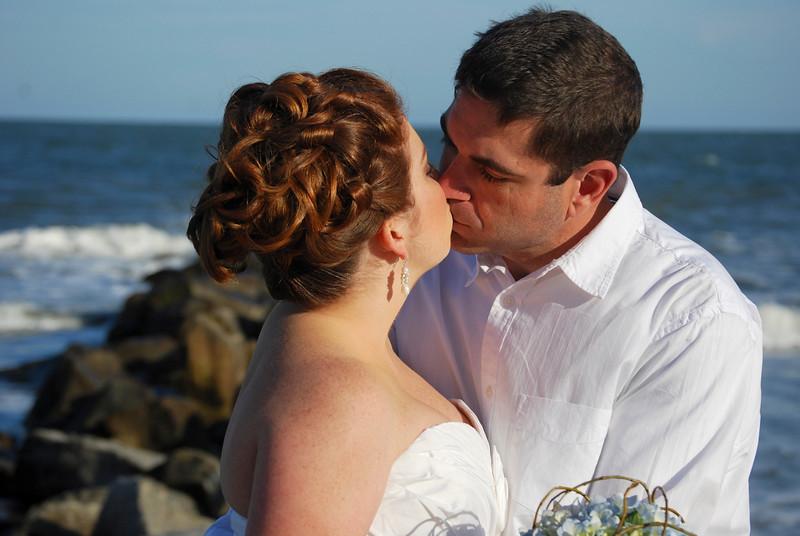 STEVE WEDDING-1159.jpg