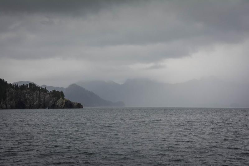 Kenai-Fjords-154.jpg