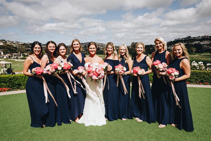 Zieman Wedding (409 of 635).jpg