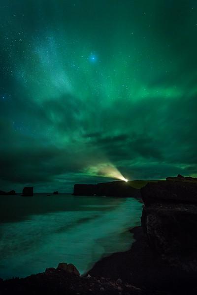 1358-Iceland-Paul-Hamill.jpg