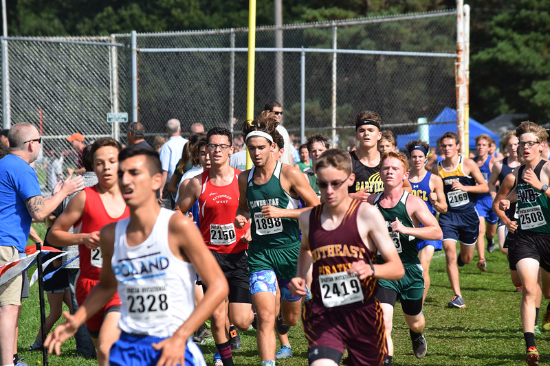 SpartanInvitational-0011.jpg