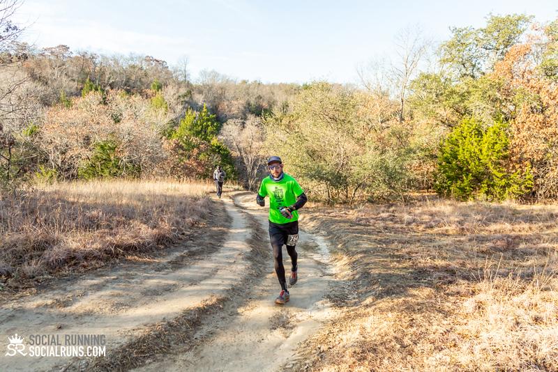 SR Trail Run Jan26 2019_CL_4532-Web.jpg