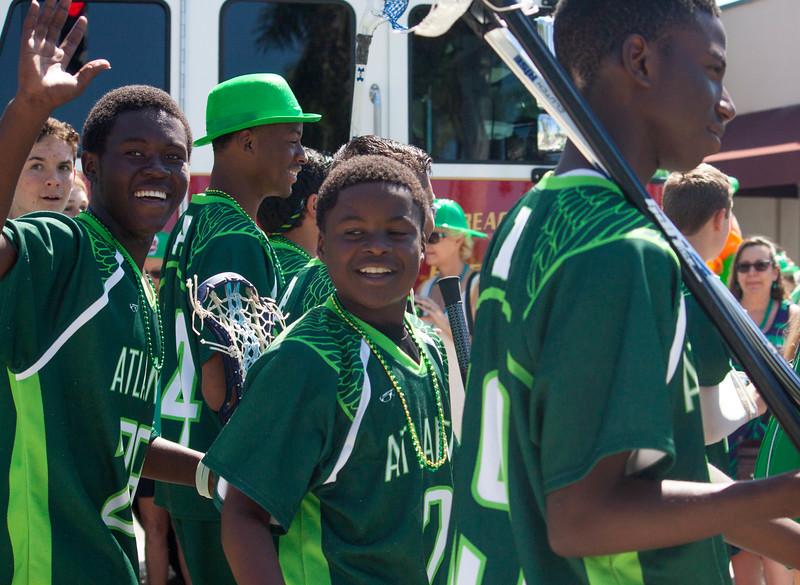 St Patricks Day parade 2015-13.jpg