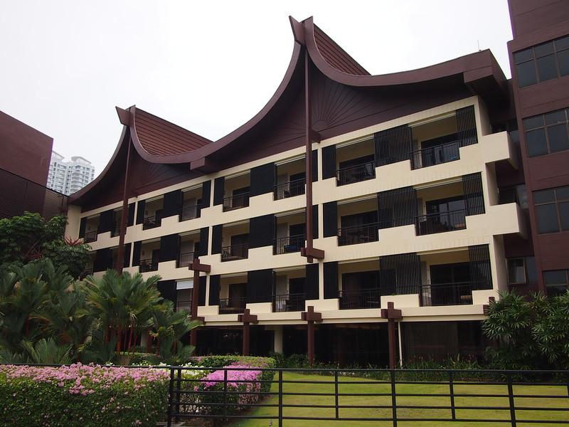 P4064646-balconies.JPG