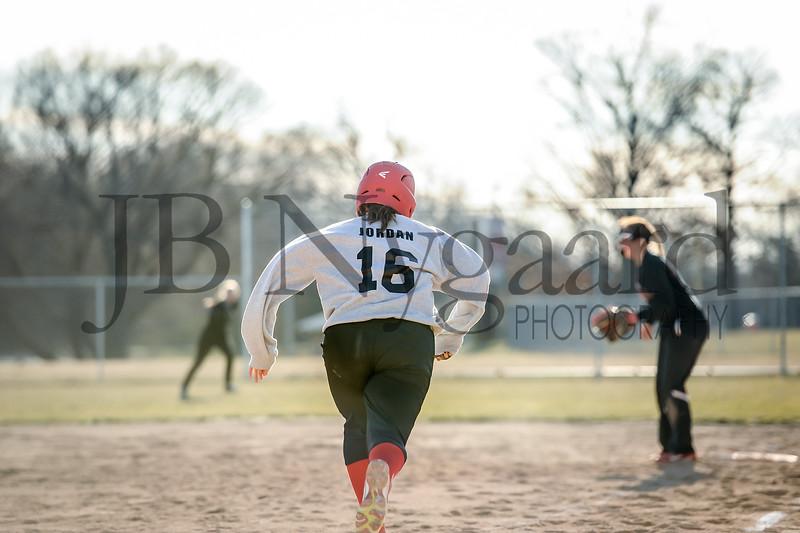 3-23-18 BHS softball vs Wapak (home)-175.jpg