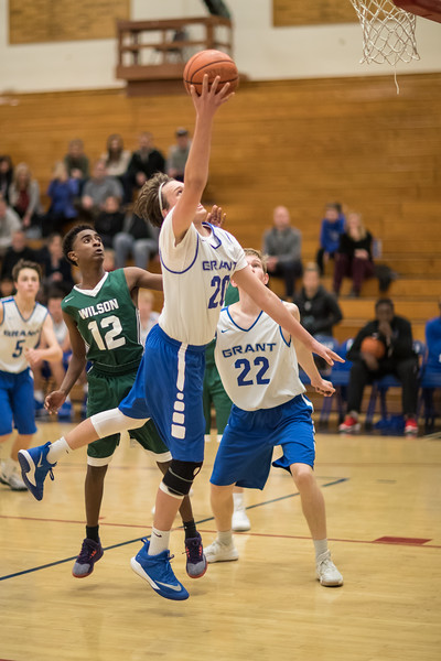 Grant_Basketball_1318_376.JPG
