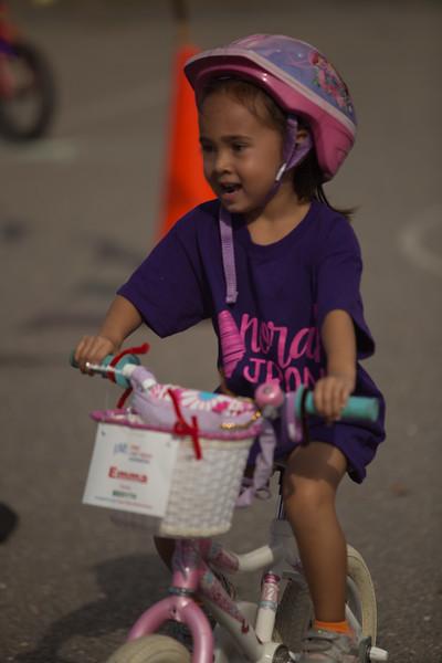 PMC Lexington Kids Ride 2015 355_.jpg
