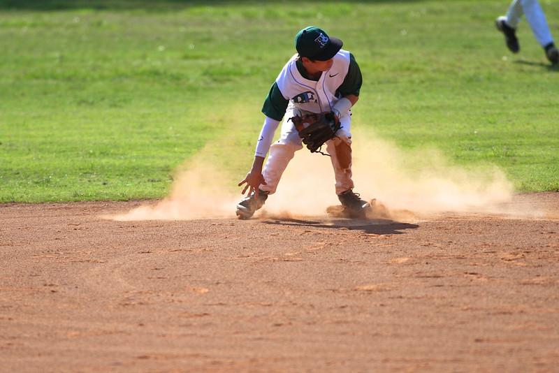 Ransom Baseball 2012 285.jpg