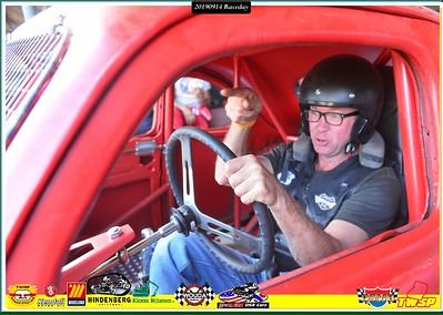 20190914 Hindenberg Speedway part 5