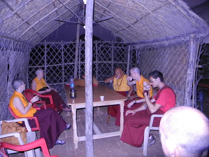 india2011 734.jpg