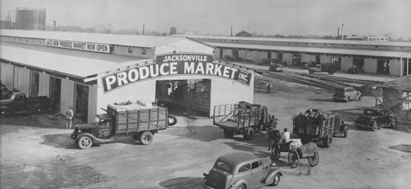 farmers market 1938.jpg