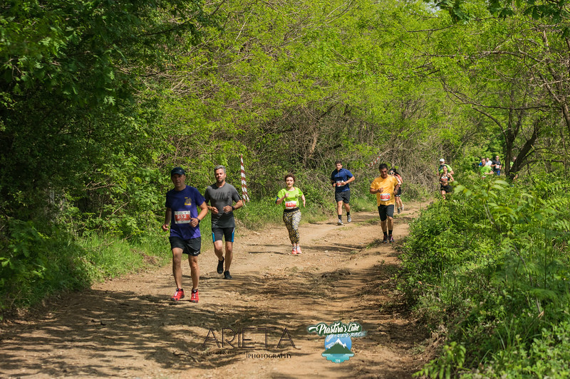 Plastiras Lake Trail Race 2018-Dromeis 10km-302.jpg