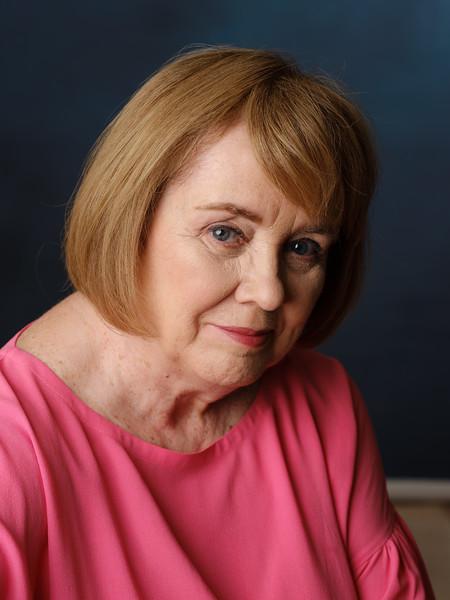 Linda Casebeer-18.jpg