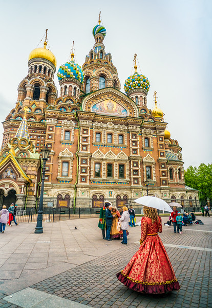 Church of the Savior on Spilled Blood St. Petersburg Russia.jpg