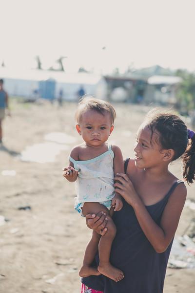 20131208_Tacloban_0299.jpg